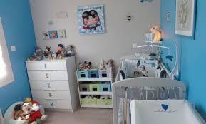 dressing chambre bebe décoration chambre bebe garcon bleu et gris 23 reims dressing