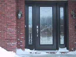 Exterior Door Handleset Ideas For Replace A Front Door Handleset