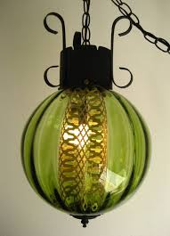 pendant lighting plug in chandelier plug in swag light chandelier fan swag light fixture