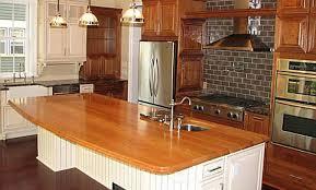 kitchen island sinks inspirational stock of kitchen island with sink kitchen design
