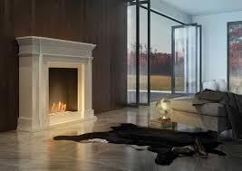 marmorkamin shop bioethanol fireplace legionis