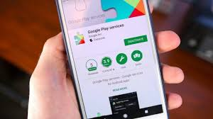 play service apk play services apk update to expand your android horizon
