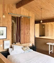 Plywood Design 2603 Best Interior Design Images On Pinterest Home Live And
