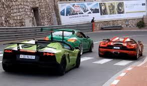 koenigsegg monaco squad goals koenigsegg agera r lamborghini aventador roadster