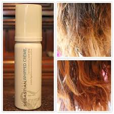 sebastian creme review 365 best 365 days of hair products images on hair