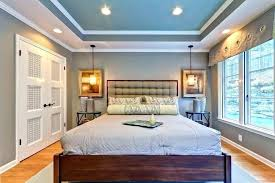 Recessed Lighting For Bedroom Recessed Lighting In Bedroom Bedroom Recessed Lighting Layout