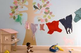 comment d馗orer une chambre d enfant décoration d une chambre d enfant