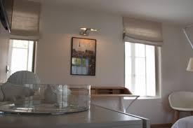 chambre d hotes originales chambre d hote originale 28 images chambre d hote gien nouveau