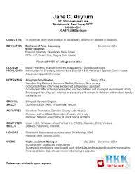 Sample Nurse Resume Cover Letter Resume For Nurses Going Abroad Nurse Resume Builder Resume