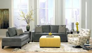 butter yellow leather sofa butter yellow living room ecoexperienciaselsalvador com