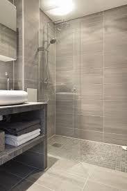 Bathroom Shower Tile Design Best 25 Bathroom Tile Walls Ideas On Pinterest Tiled Bathrooms