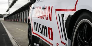nissan altima australia v8 nissan not in v8 supercars to sell altima racing fans favouring