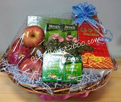 where to buy fruit baskets speedy recovery gift basket get well gifts singapore gift basket