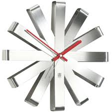 articles with best wall clock uk tag unusual wall clock uk