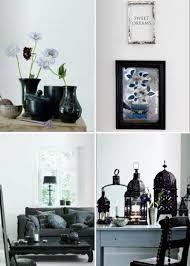 50 best home decor accessories images on pinterest home decor