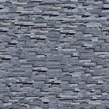 Interior Textures Stone Cladding Internal Walls Texture Seamless 08067