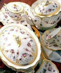 white china pattern 3939 71 best royal crown derby images on royal crown derby