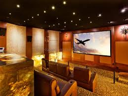 simple home design tool home theater design tool gorgeous design home theater design tool
