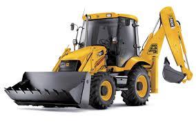 diggers4hire com hire fleet