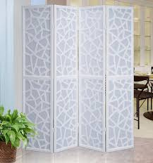 7ft room divider screen home design ideas dividers youll love