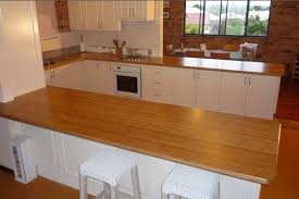 bamboo kitchen countertops new kitchen style