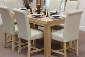 tavoli sala da pranzo ikea tavoli ikea tavolini da salotto in vetro moderni epierre