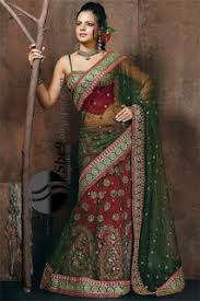 Fish Style Saree Draping Drapes Style Lehnga For Indian Parties Indian Fashion Dresses