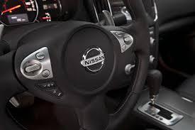 nissan maxima interior 2012 nissan maxima receives a minor facelift autoevolution