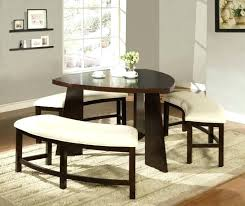 5 pc dining table set 5 piece kitchen table sets dining room sets for 4 luxury round glass