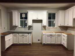 kitchen cabinets with bronze hardware other door hardware pulls rubbed bronze kitchen cabinet