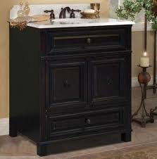 30 Inch Vanity With Drawers Awesome 30 Inch Vanity Cabinet 30 Inch Bathroom Vanity Fresh