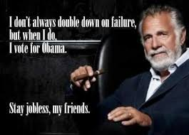 Funny Dos Equis Memes - 44 best dos equis images on pinterest funny stuff funny things