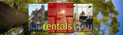 3 Bedroom Apartments Sacramento by Rentals 3 To 6 Bedroom For Rent Property Management House For Rent
