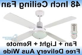 Ceiling Fans With Lights At Lowes by Ceiling Fans With Lights 81 Extraordinary Mini Fan Light Lowes