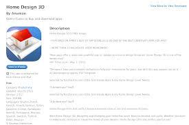 36 home design 3d app 100 home design 3d software mac