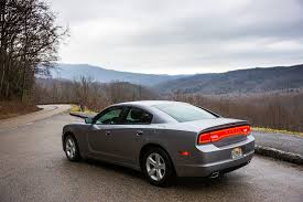 dodge rent a car how to rent a car and drive in the usa renting smoky mountain