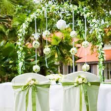 wedding backdrop uk wedding inspiration vintage wedding theme lianggeyuan123