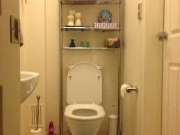 small bathroom wall cabinet cherry bathroom wall cabinet towel