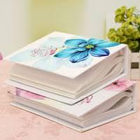 binder photo album best scrapbook binder albums to buy buy new scrapbook binder albums