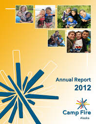 kendall lexus of alaska camp fire alaska 2012 annual report by rebecca luczycki issuu