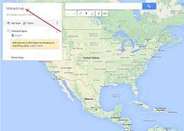 Google Maps Ohio Worldwide Genealogy A Genealogical Collaboration Mapping Wars