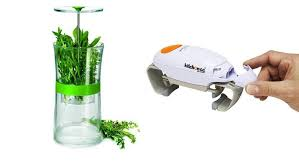 last minute christmas gifts for mom 5 cool gadgets