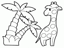 coloring in pages animals animals coloring pages 576166