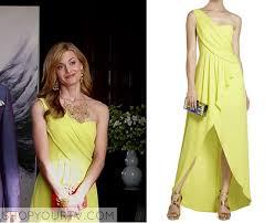 shop your tv royal pains season 6 episode 1 paige u0027s yellow one