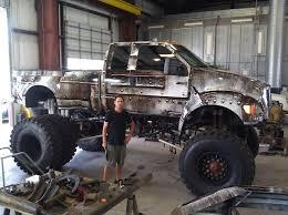 Ford Camo Truck - truck wraps miami camo truck wraps dallas vehicle wrap