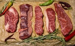 cuisiner la viande cuisiner de la viande de bœuf le faites vous correctement