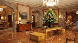 chambre d hote berlin découvrez les hébergements de luxe à berlin