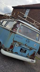 116 Best Vw Images On Pinterest Vw Vans Volkswagen Bus And Vw
