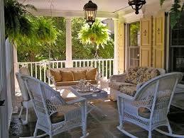 339 best best wicker furniture images on pinterest outdoor