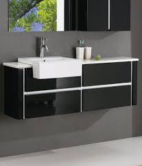 Best Prices For Bathroom Vanities by Ruth Bathroom Vanity With 3 Drawers Buy Ruth Bathroom Vanity
